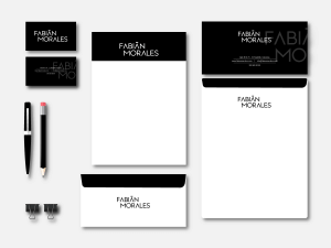Mock-Up-Fabián-Morales