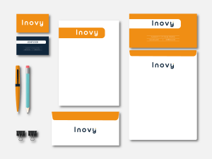 Mock-Up-Inovy